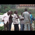 Police Arrests Suspected Nyanama Murderer