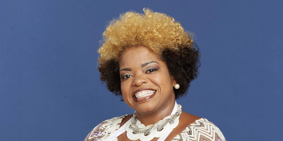 Detroit minister continues to show her culinary prowess on MasterChef