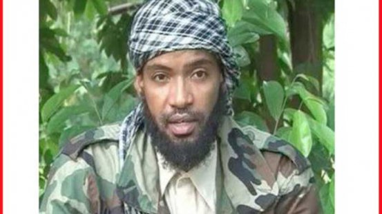 Police say six Kenyan Al Shabaab members in Somalia desperate to quit group