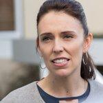 Labour clarifies land tax position