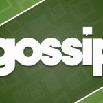 Scottish Gossip: Celtic, Rangers, Liverpool, Manchester United, Manchester City, St Johnstone, Hearts, Hamilton, O'Halloran, Glasgow Warriors