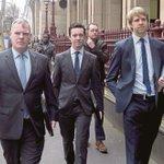Asylum detainees awarded US$56m in Australia class action