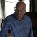 Who got shot in EastEnders? Ted Murray appeared to shoot Johnny Carter – but could it be another character?