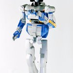 Sony's Trinitron TV, Promet robot designated as essential historical materials