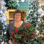 Taihape designer Christmas store returns