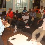 Airtel, Veta offer vocational training through mobile phones