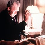 Chilling reality of real-life exorcisms carried out daily by a priest dubbed 'The Dean of Exorcists'