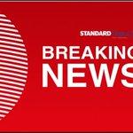 Four people killed by suspected Al-Shabaab militia in Hindi, Lamu County