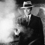 At the MFA, Bertrand Tavernier celebrates French film