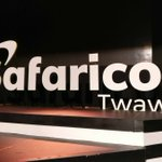 Safaricom is Planning to Expand its Business to Regional Africa with eCommerce as its Top Priority
