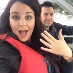 So many amazing #boatselfies like this one! Keep sharing for your chance to #win in our #competition https://t.co/iMe7rfNS9S