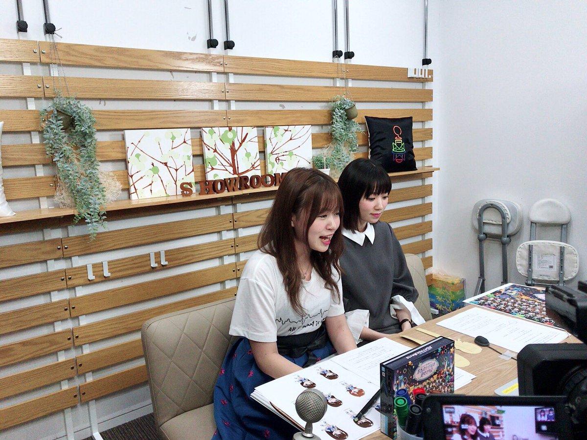 【博多の】HKT48★1588【本スレ】©2ch.net->画像>254枚