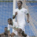 Kariobangi Sharks trio ruled out of Bandari clash