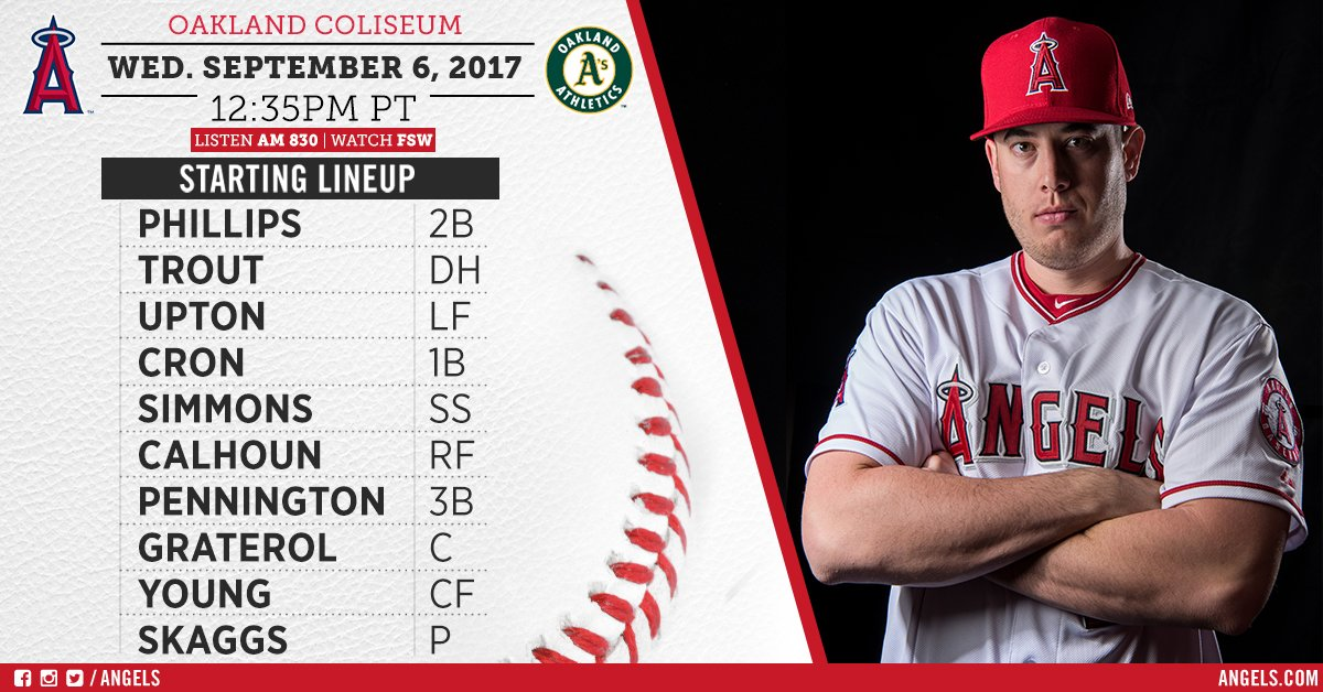 On deck: Day baseball in the Bay! #EveryGameMatters   Game Preview: https://t.co/LK4wgvO1Fz https://t.co/qQ4rFDdnS2