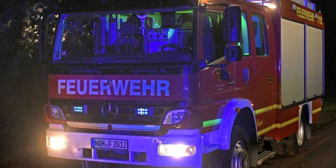 test Twitter Media - Zwei Einsätze in der Nacht zum Dienstag https://t.co/BbziXJLvD7 #feuerwehr #nordhorn #feuerwehrnordhorn #blaulicht https://t.co/IWIeNXOC4m
