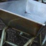 Suspects in Bungoma wheelbarrow saga poke holes in prosecution evidence