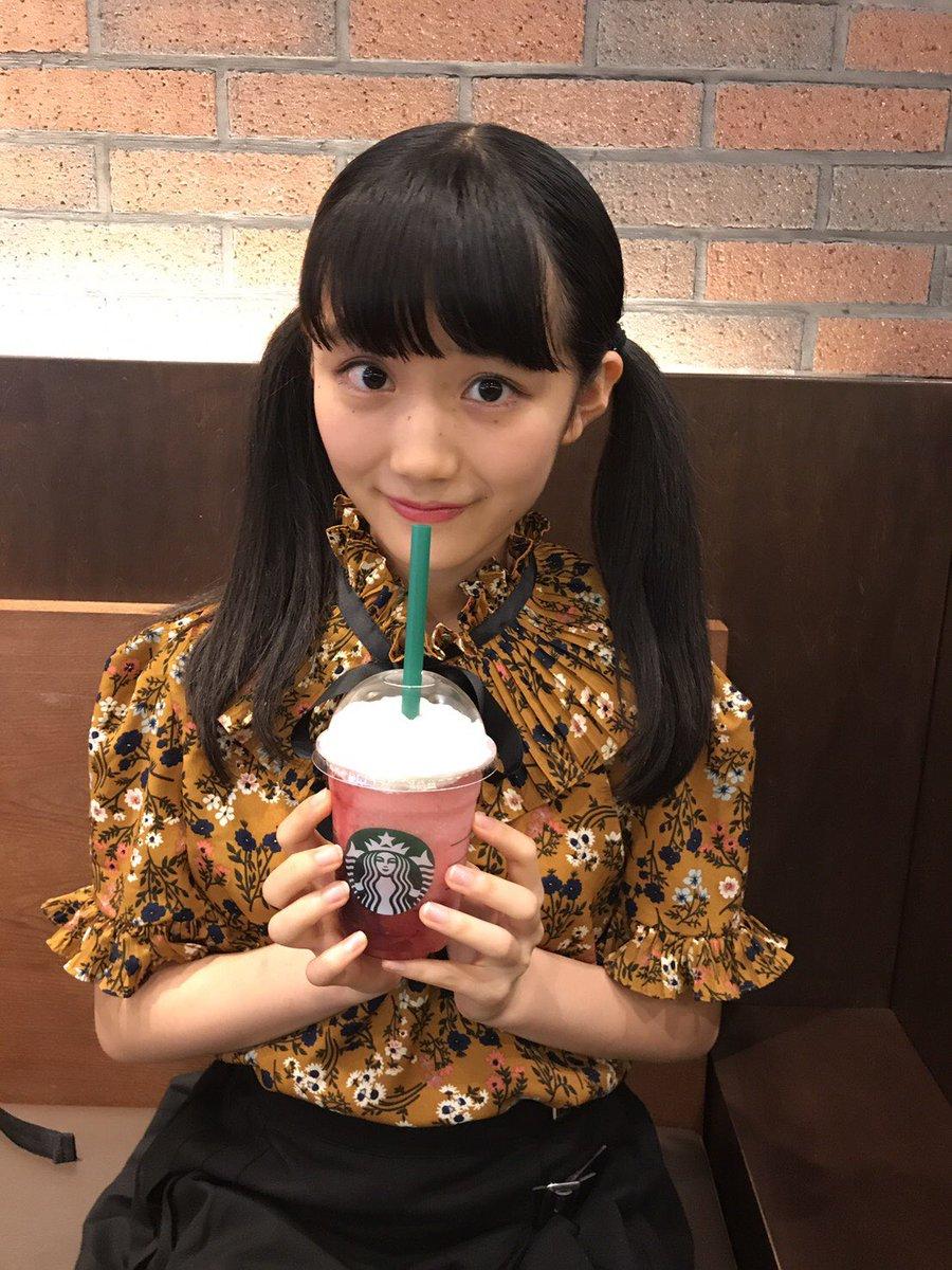 TIF2017 Tokyo Idol Festival 2017 反省会 day22 [無断転載禁止]©2ch.netYouTube動画>11本 ->画像>287枚