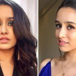 Shraddha Kapoor's '70s-inspired look might just be the romantic dinner date inspiration you need