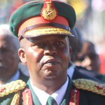 Southern Africa panel to probe Lesotho assassination