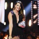 Jess Moskaluke aims for 4th CCMA female artist win