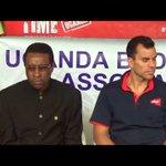 Badminton World Federation Extends Help