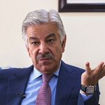 Pakistan has to rein-in terror groups to avoid 'embarrassment', says foreign minister Khawaja Asif