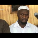 Sheikh Mwanjje, 3 Others Charged Afresh with Terrorism and Aiding ADF