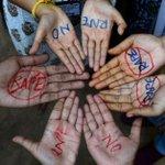 India Supreme Court allows rape victim, 13, to terminate pregnancy