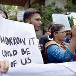 Journalists condemn killing of Gauri Lankesh