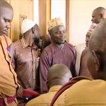 Maj. Kiggundu murder suspects charged anew