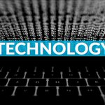 Saudi sovereign fund, Softbank plan robotic initiative