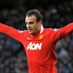 Berbatov backs Mourinho to lead Man Utd to Premier League title
