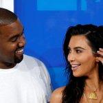 Kim Kardashian, Kanye West reportedly expecting baby girl via surrogate