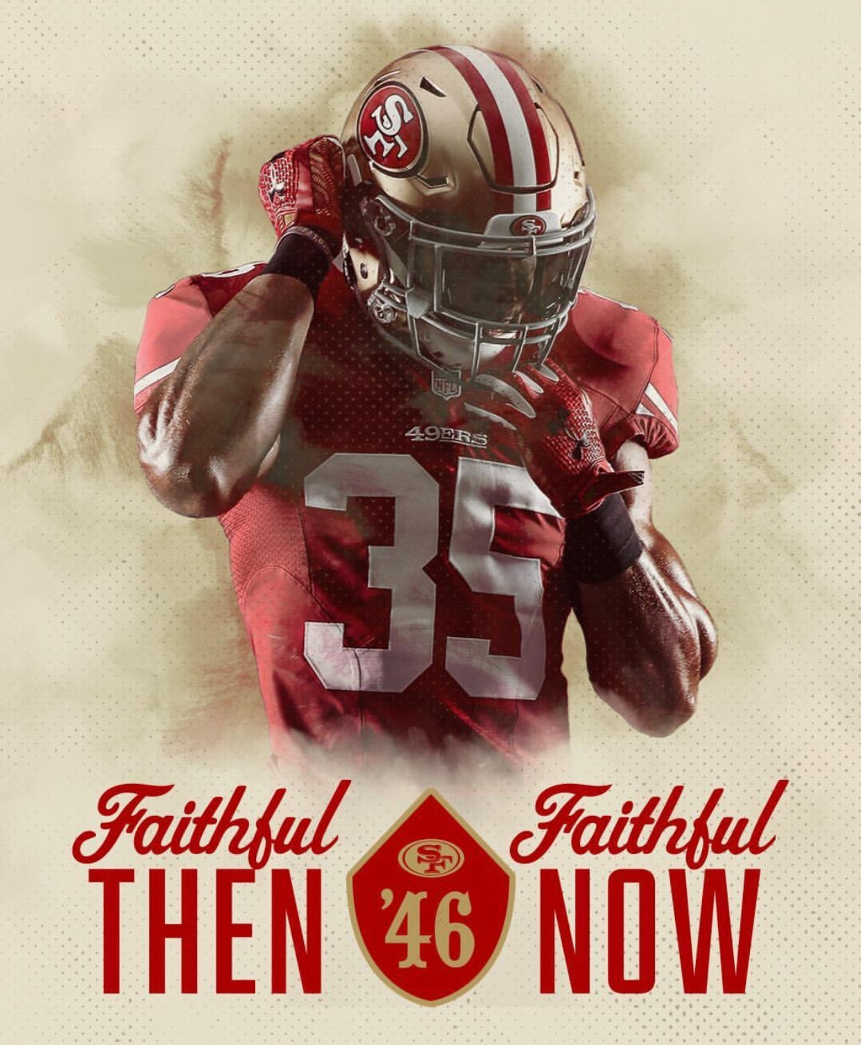 ������ #GoNiners https://t.co/1Qzh0XZ2oK