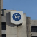 'Plenty of opportunities to exploit Bank Negara forex trading desk in 1990s'