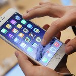 This Chinese firm left Apple behind to become world's second largest smartphone brand