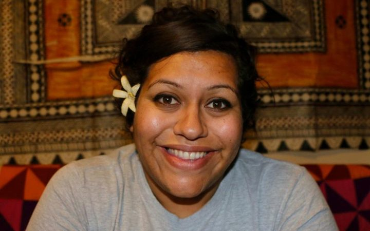 Pacific Artist in Residence awarded to Fijian curator