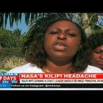 Kilifi MPs demand a Coast leader should be made principal in NASA