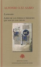 test Twitter Media - Explorar las fronteras del conocimiento en pleno siglo XIII: el Lapidario de Alfonso X https://t.co/yZMj45lIjO https://t.co/tsLudF9Wga