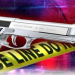 Man, 36, dead after Wednesday night shooting in Tuscaloosa