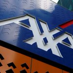 AXA data breach affects 5,400 Singapore customers