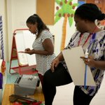 A Haitian Creole program for preschoolers arrives in Mattapan