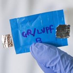 'No fire risk' with new lithium-ion battery