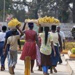 Gruesome Uganda murders put police role in the public dock