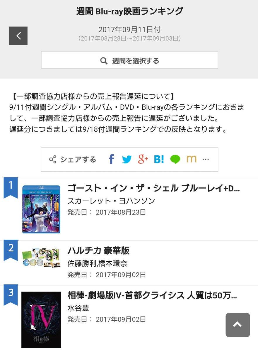 橋本環奈 Part10 [無断転載禁止]©bbspink.comYouTube動画>11本 ->画像>681枚