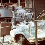 India Mumbai blasts 1993: Two sentenced to death