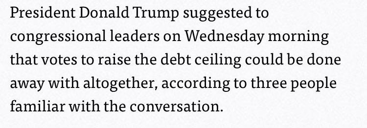 Trump's good idea https://t.co/ldnPyHITFq https://t.co/61M4aYqwRX