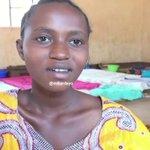 Wajawazito wanavyolala chini kwa kukosa vitanda Kagera