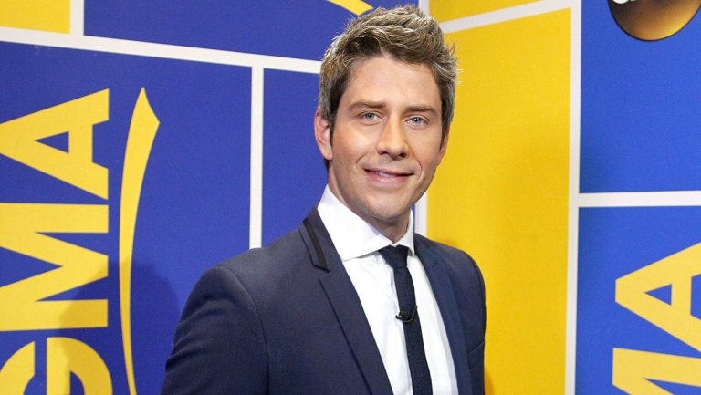 ABC's TheBachelor shocker: Was Arie Luyendyk Jr. (@ariejr) the right pick?