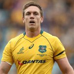 Wallabies wing Haylett-Petty out for 3 months